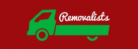Removalists Arnhem Land - Furniture Removals