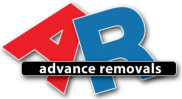 Removalists Arnhem Land - Advance Removals